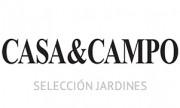 Casa&Campo