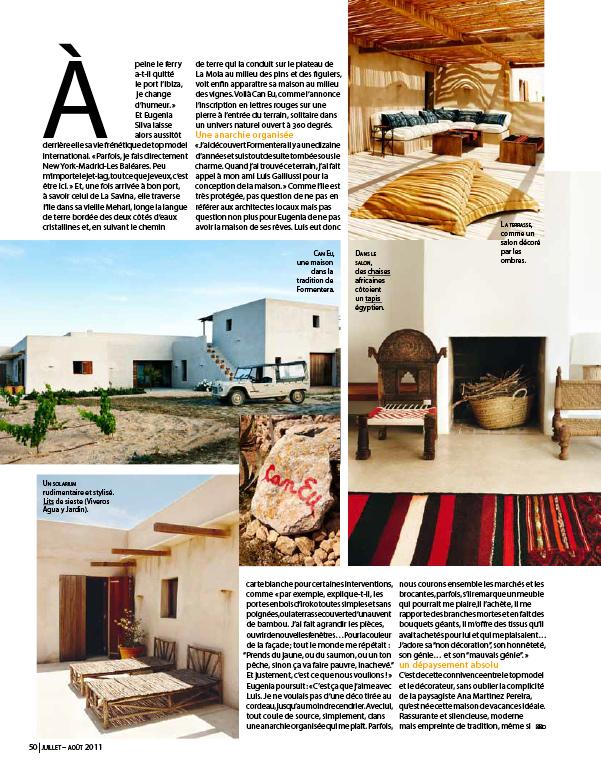 architectural-digest-3