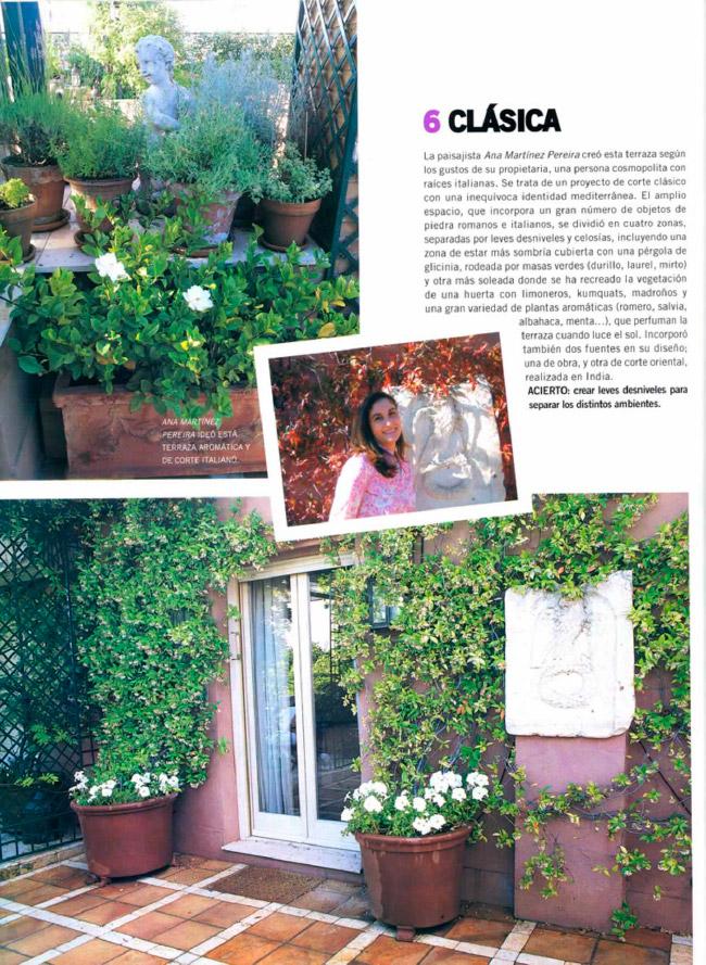 casa-campo-especial-jardines-2