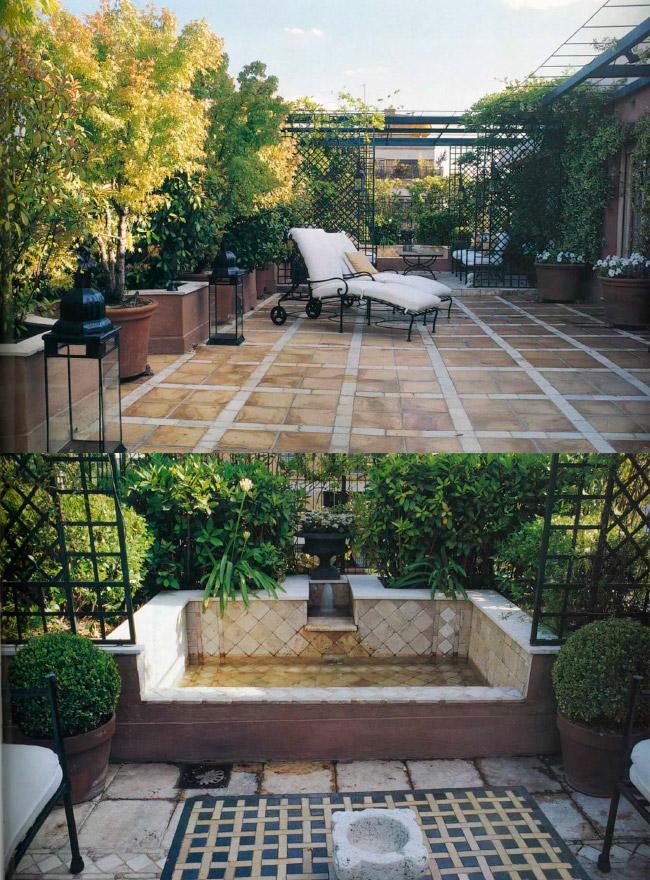 casa-campo-especial-jardines-3