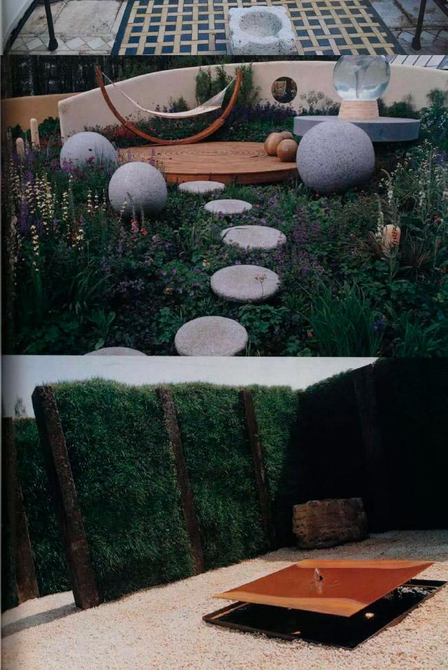 casa-campo-especial-jardines-4