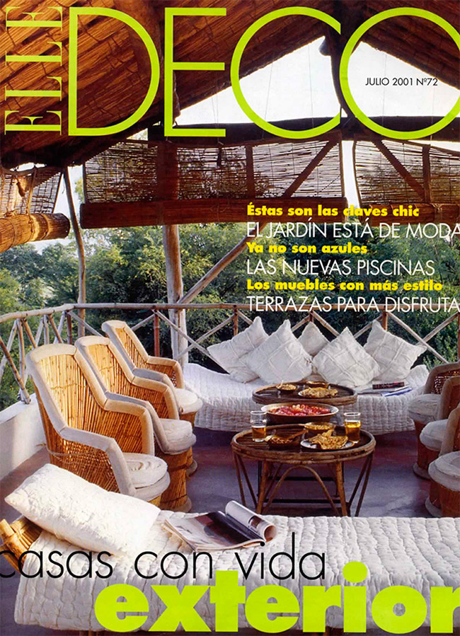 elle-decor-72-1